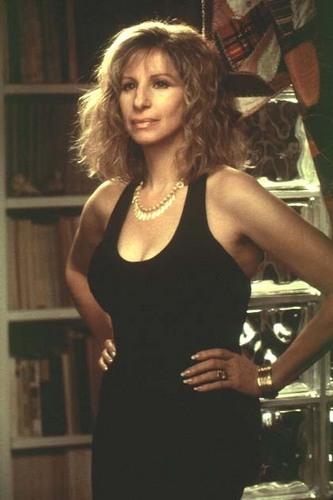 Barbra Streisand 바탕화면 titled Mirror