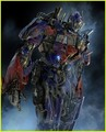 New Transformers 2' Movie Stills! - transformers-2 photo