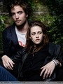 New VF Italy Outtakes - twilight-series photo