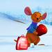 Pooh urso