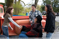 Promotional Images - twilight-series photo