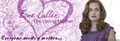 Purple Esme Banner - esme-cullen photo