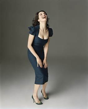 Rachel Weisz wallpaper probably with tights, a leotard, and a playsuit titled Rachel