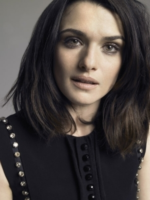 Rachel Weisz wallpaper with a portrait entitled Rachel