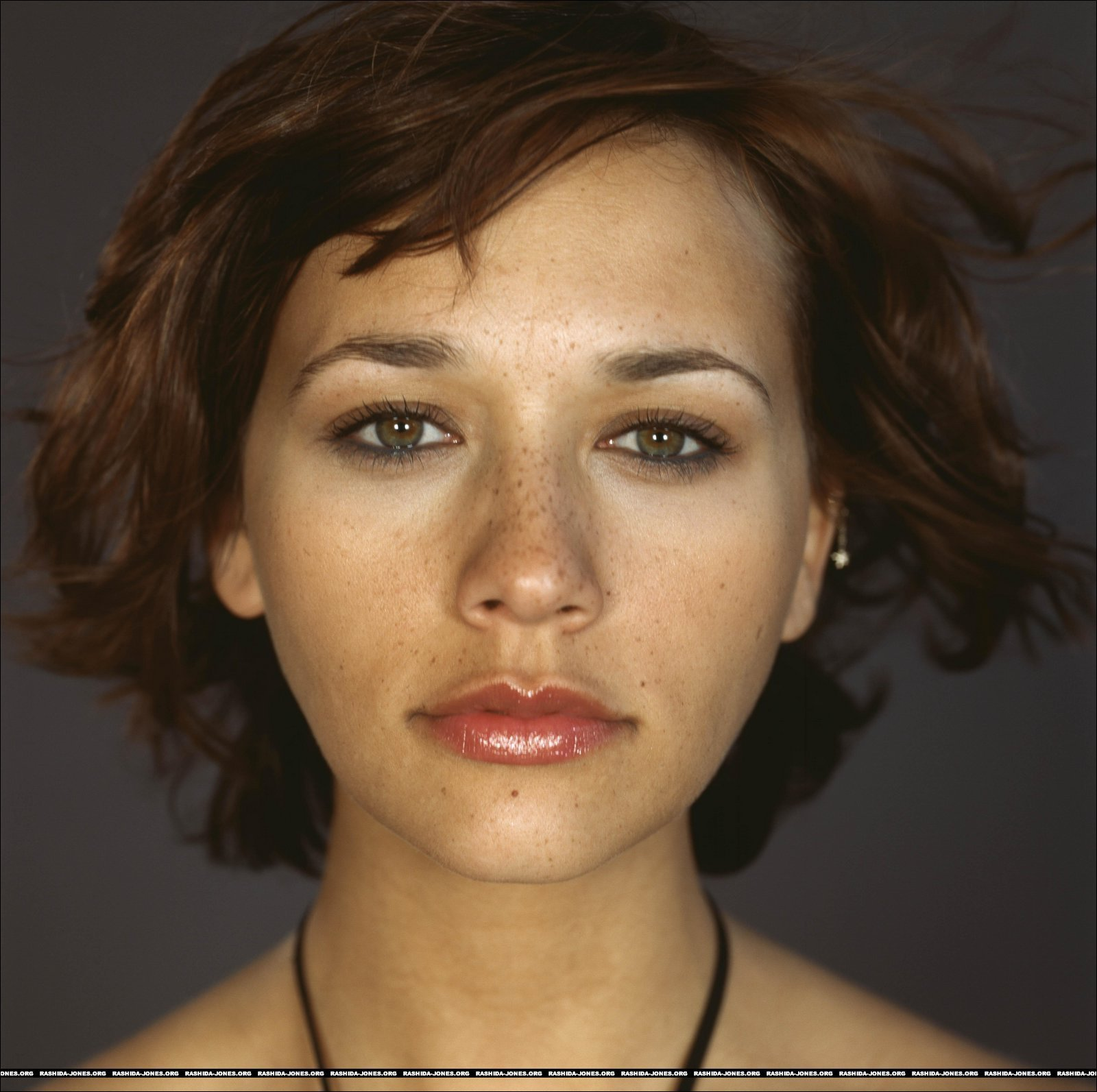 Here is What The Average Human Will Look Like in 2050