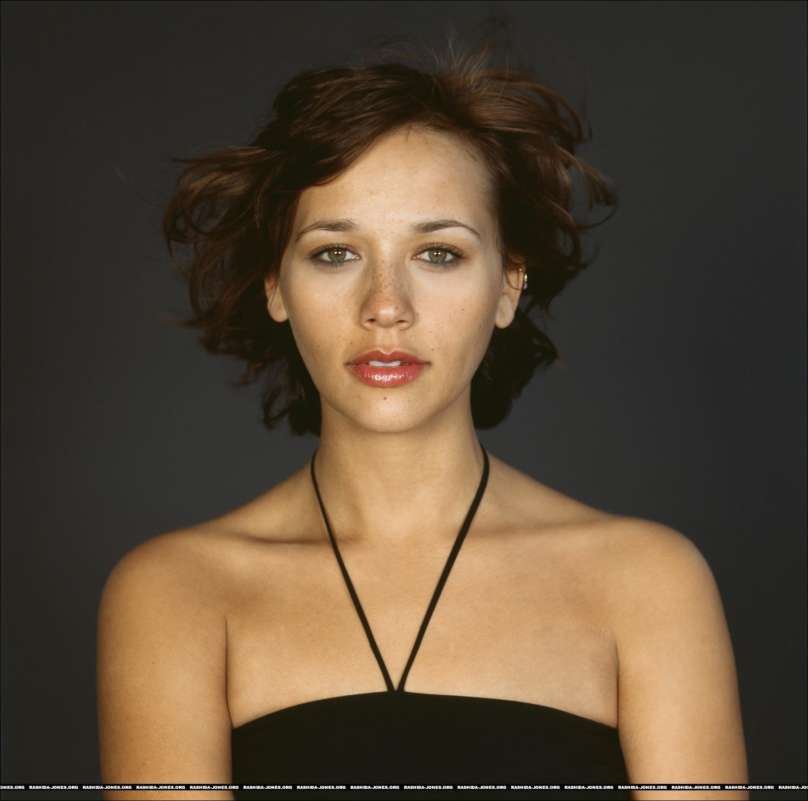 Rashida Jones - Wallpaper Hot