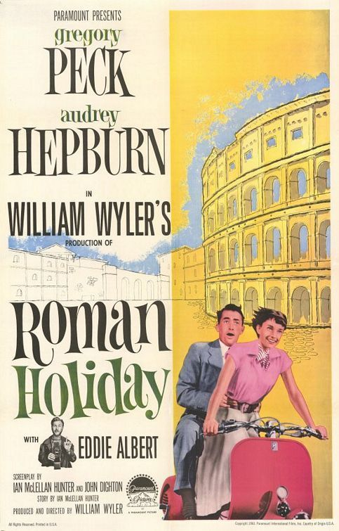 roman holiday images roman holiday hd wallpaper and