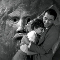Roman Holiday - roman-holiday photo