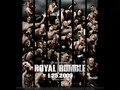 Royal Rumble 2009 - professional-wrestling wallpaper