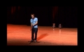 Russell Howard Live - On The Road - russell-howard screencap