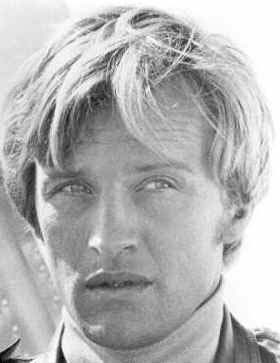 rutger hauer wikipedia autos post