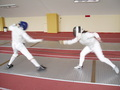 SERBIAN FENCERS VOL.4