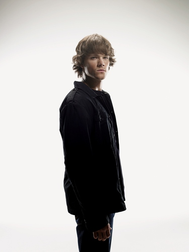 SPN Promo foto (high resolution)