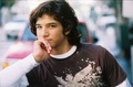 Seth Clearwater - seth-clearwater photo