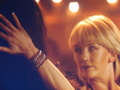 Sexy Dance - lucy-lawless screencap