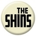 Shins Buttons ! - the-shins icon