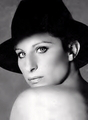 So beautiful - barbra-streisand photo