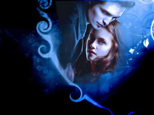 TWILIGHT-wallpaper-twilight-series-3204795-500-375