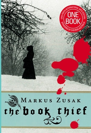 The Book Thief wallpaper with anime titled The Book Thief