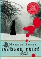 The Book Thief - the-book-thief photo
