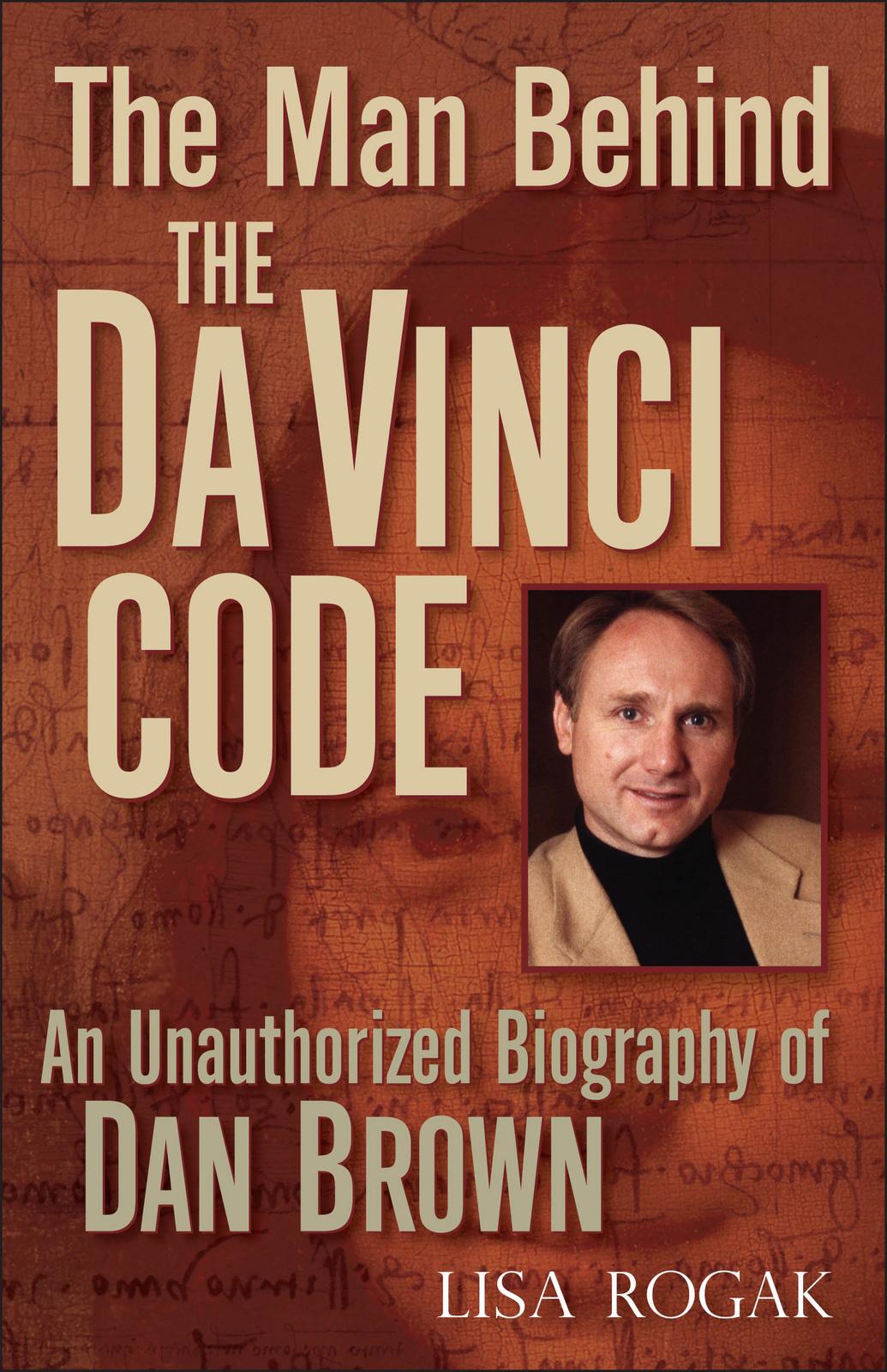 The Da Vinci Code Dan Brown Audio Book 12 CD ~ NEW ~