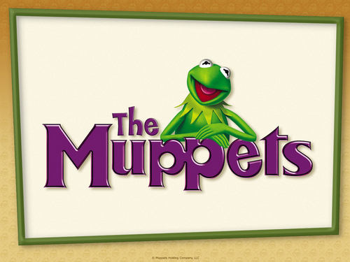 The Muppets - the-muppets Wallpaper