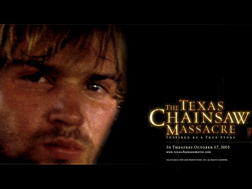 The Texas Chainsaw Massacre 2003 achtergronden
