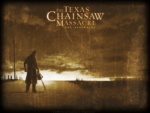 The Texas Chainsaw Massacre 2006 achtergronden