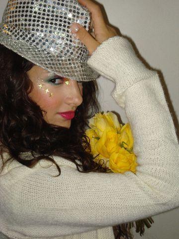 Thelma (Josefina)