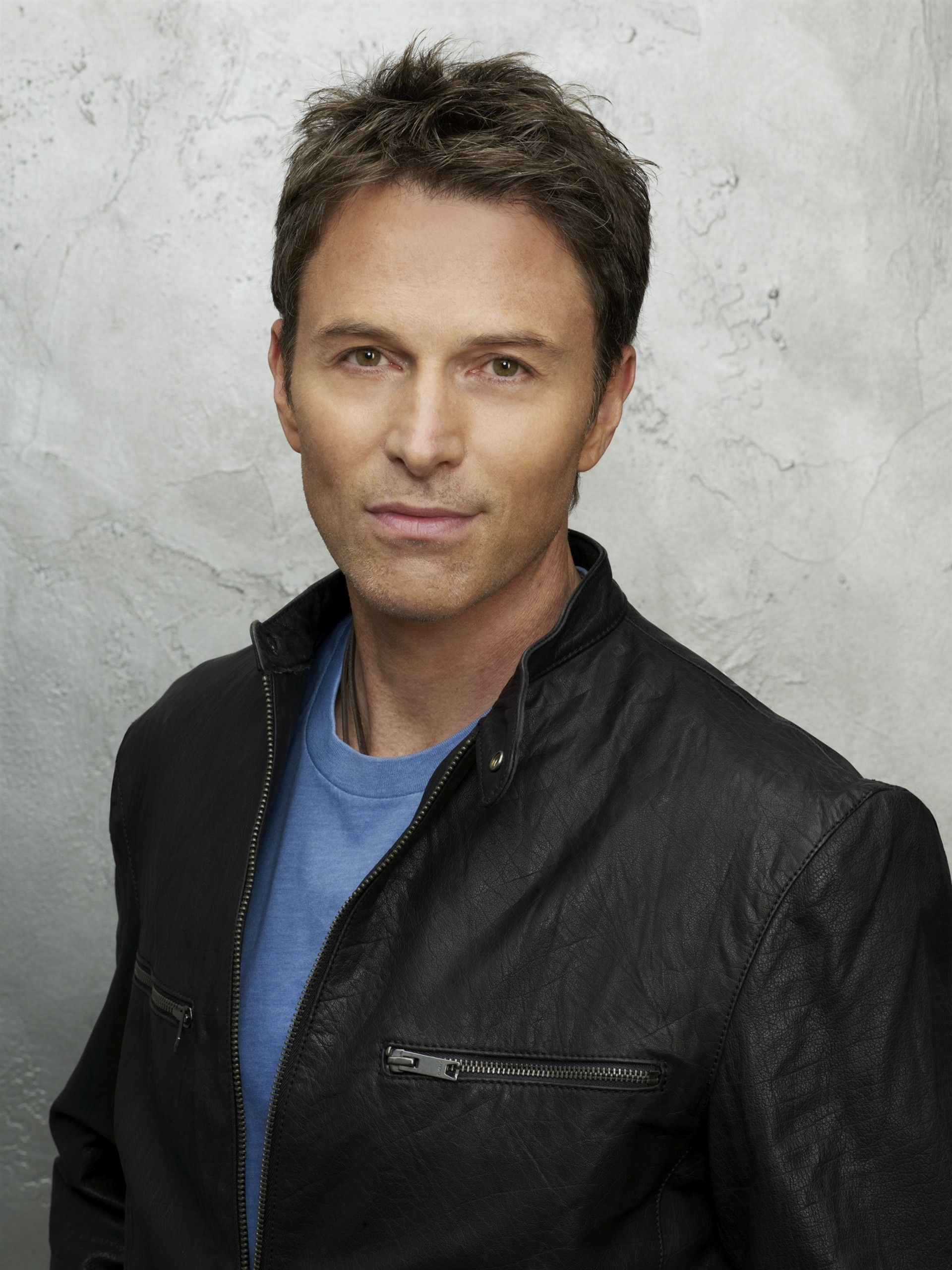 tim daly kevin conroytim daly superman, tim daly wings, tim daly instagram, tim daly and téa leoni, tim daly spouse, tim daly imdb, tim daly tea leoni relationship, tim daly actor, tim daly private practice, tim daly and tea leoni 2015, tim daly leaving private practice, tim daly kevin conroy, tim daly net worth, tim daly son, tim daly twitter, tim daly madam secretary, tim daly divorce, tim daly dating, tim daly girlfriend, tim daly movies