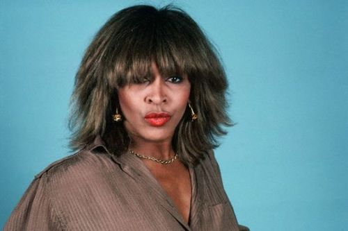 Tina Turner wallpaper probably with a portrait called Tina Turner