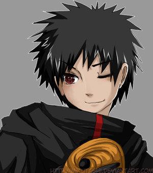 D-C rank jutsu(for when i become genin) Tobi-AKA-Madara-Uchiha-akatsuki-3288947-300-338