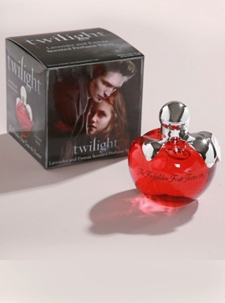 Twilight Fragrance
