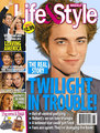 Twilight Life&Style Magazine - twilight-series photo