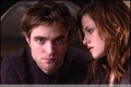 Twilight:) - twilight-series photo