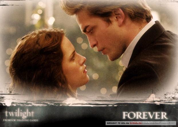 Twilight:)