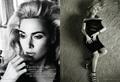 Vanity Fair-Kate Winslet-December 2008_5