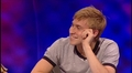 Various Russell Screencap - russell-howard screencap