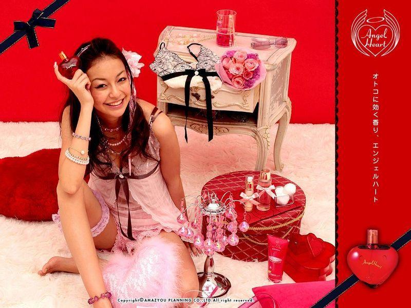Hot Video Vera Wang