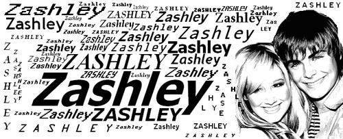 WHATS TH WORD?? ZASHLEY!!!