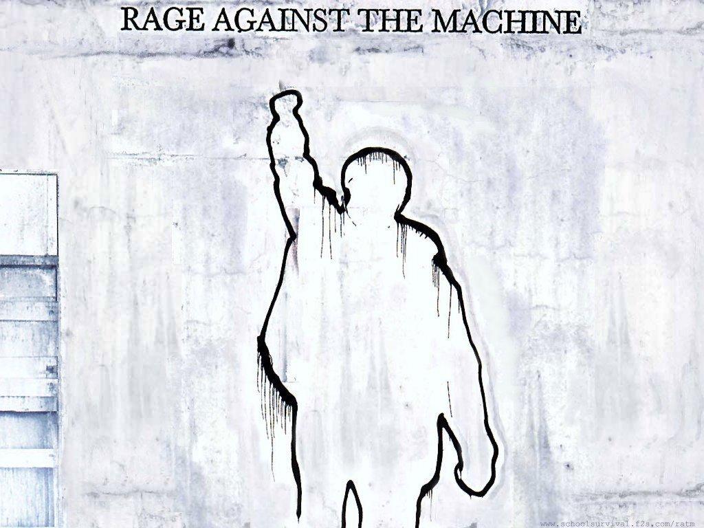 Wallpaper-rage-against-the-machine-3250253-1024-768.jpg