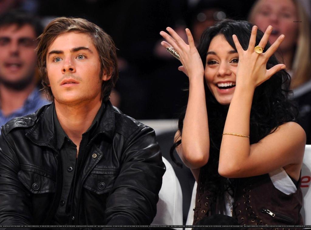 2008 deaf singles dating meet