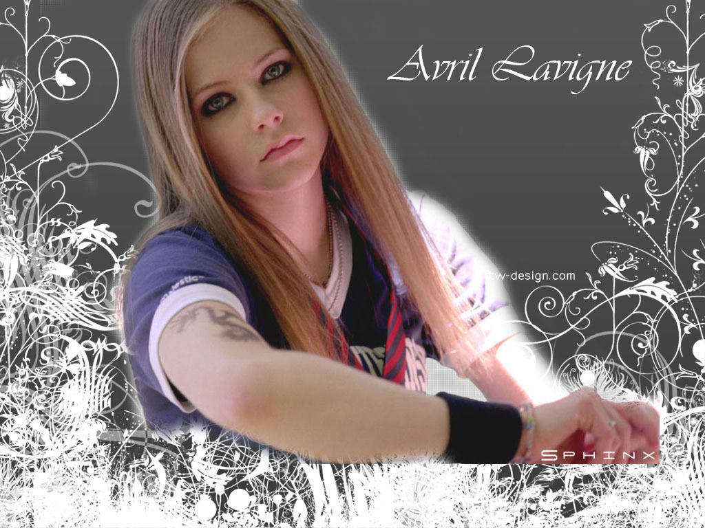 http://images2.fanpop.com/images/photos/3200000/avril-avril-lavigne-3280926-1024-768.jpg