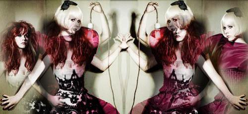 Hollywood star doll, bollywood, photos, wallpapar, Dolls star known throughout the world  class=cosplayers