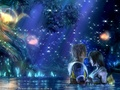 ffx2 - final-fantasy-x wallpaper