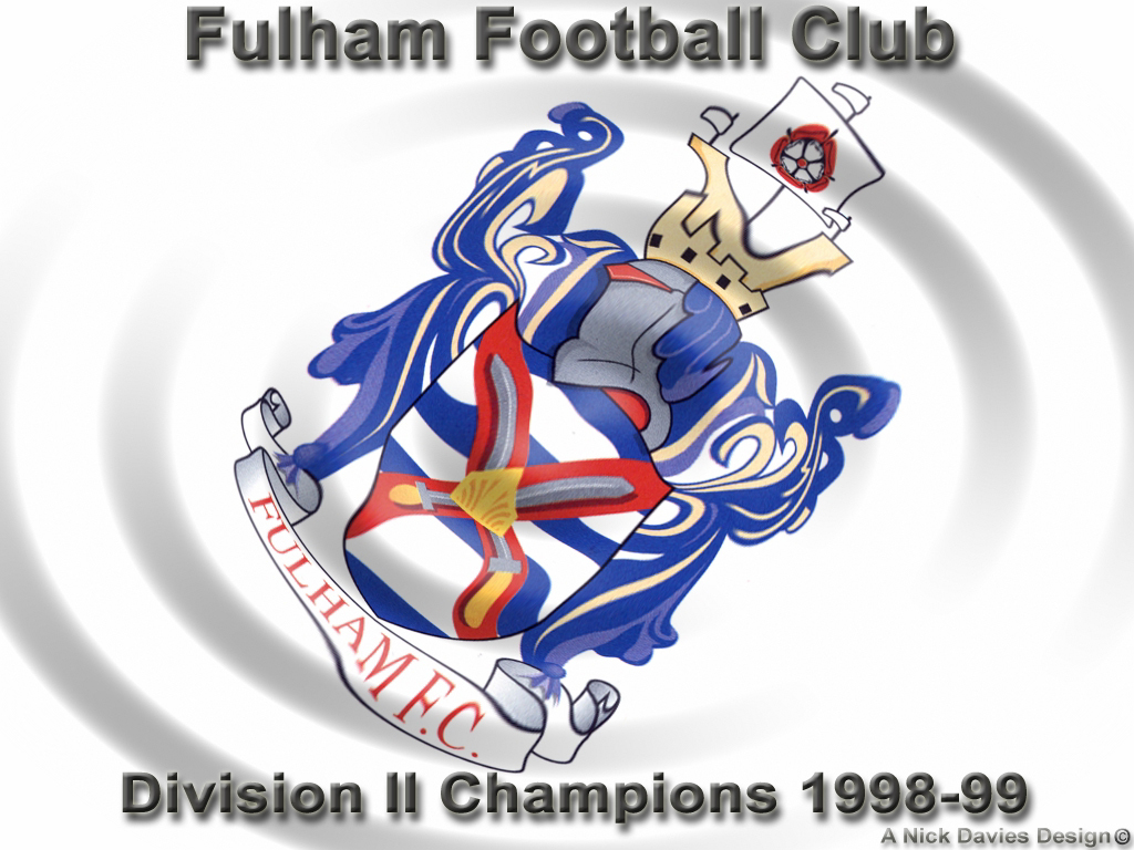 http://images2.fanpop.com/images/photos/3200000/fulham-fulham-fc-3266148-1024-768.jpg