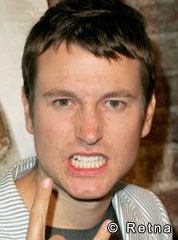 leigh whannell saw 8