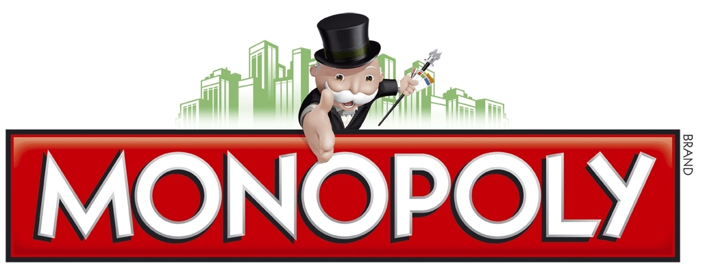 hasbro images monopoly wallpaper and background photos  3220873