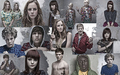 new skins cast - skins wallpaper