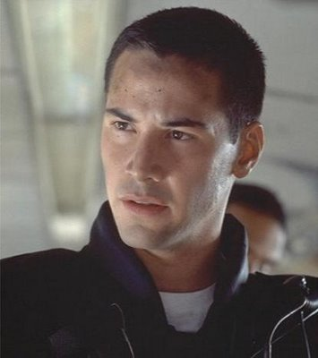 speed-keanu-reeves-3222278-355-400.jpg